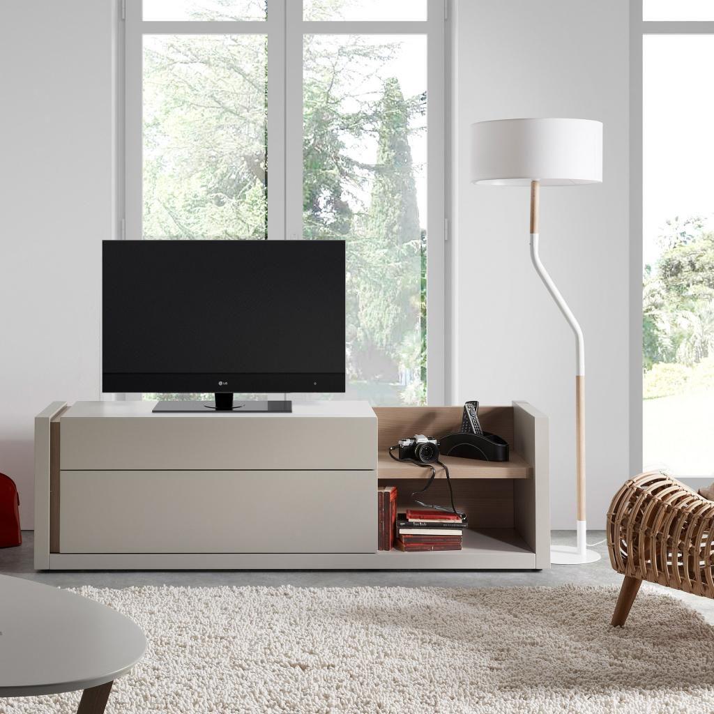 stehlampe leroca holz metallfu wei la forma. Black Bedroom Furniture Sets. Home Design Ideas